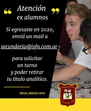 Atención ex alumnos (1).png