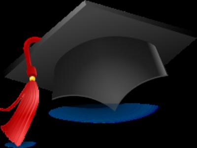 Registro de inscripción al acto académico