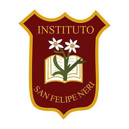 logo institucional chico.jpg