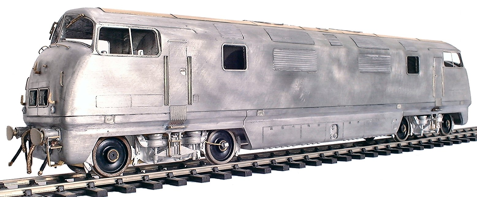 TC12-3Quart-Front-2[1]