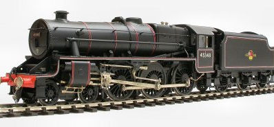 Riveted Black5[1].jpg
