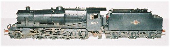 TCB 14 8f riveted[1]