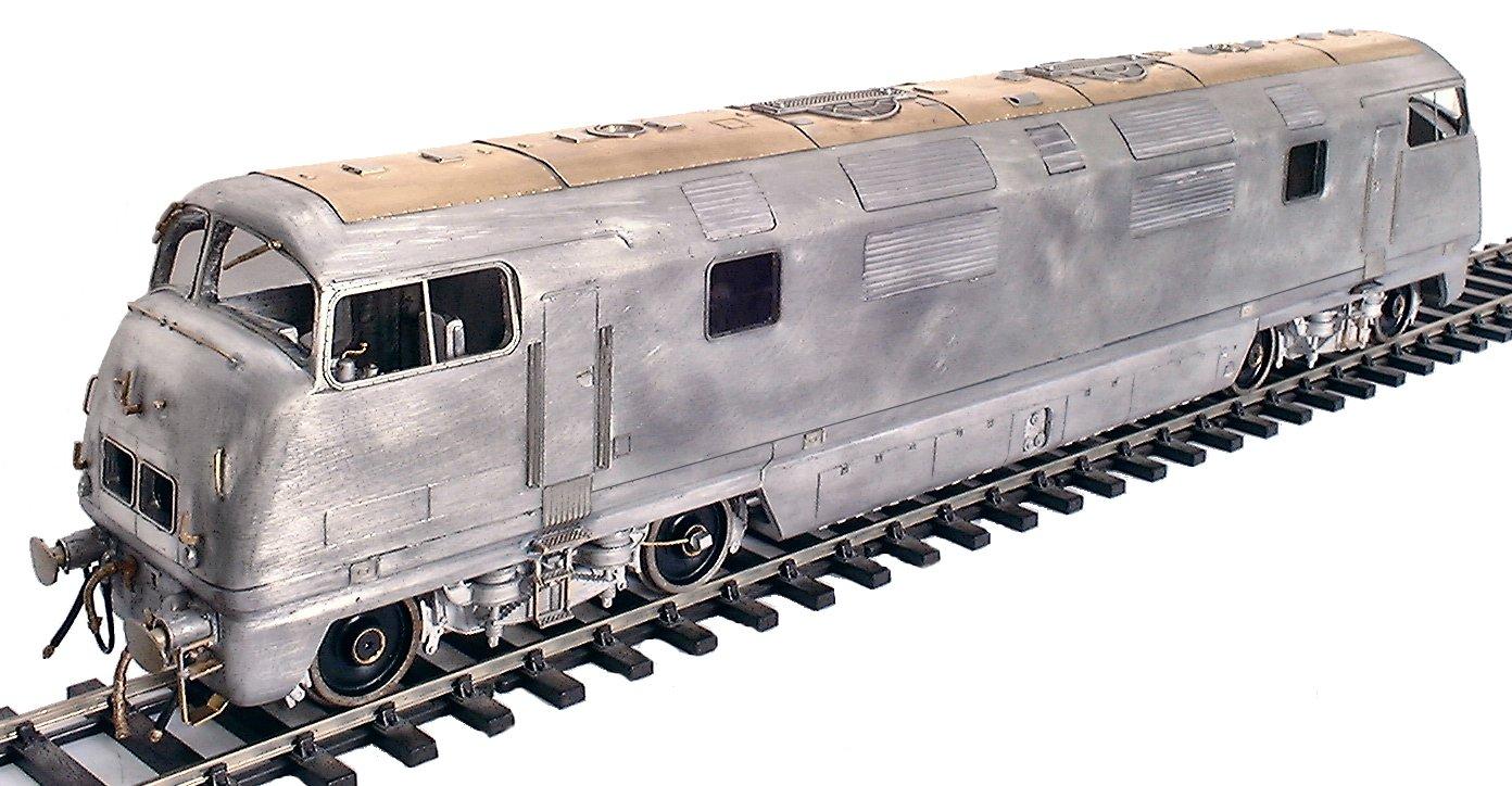 TC12-3Quart-Front-3[1]