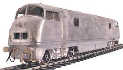 TC12-3Quart-Front[1]