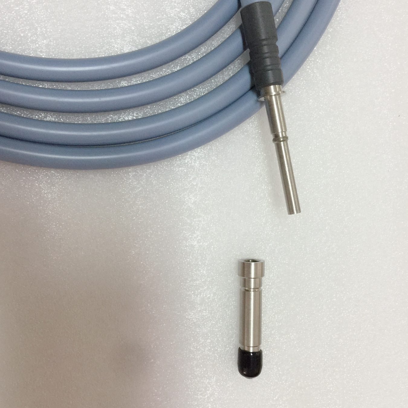 Light cable 03