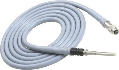Light cable 01