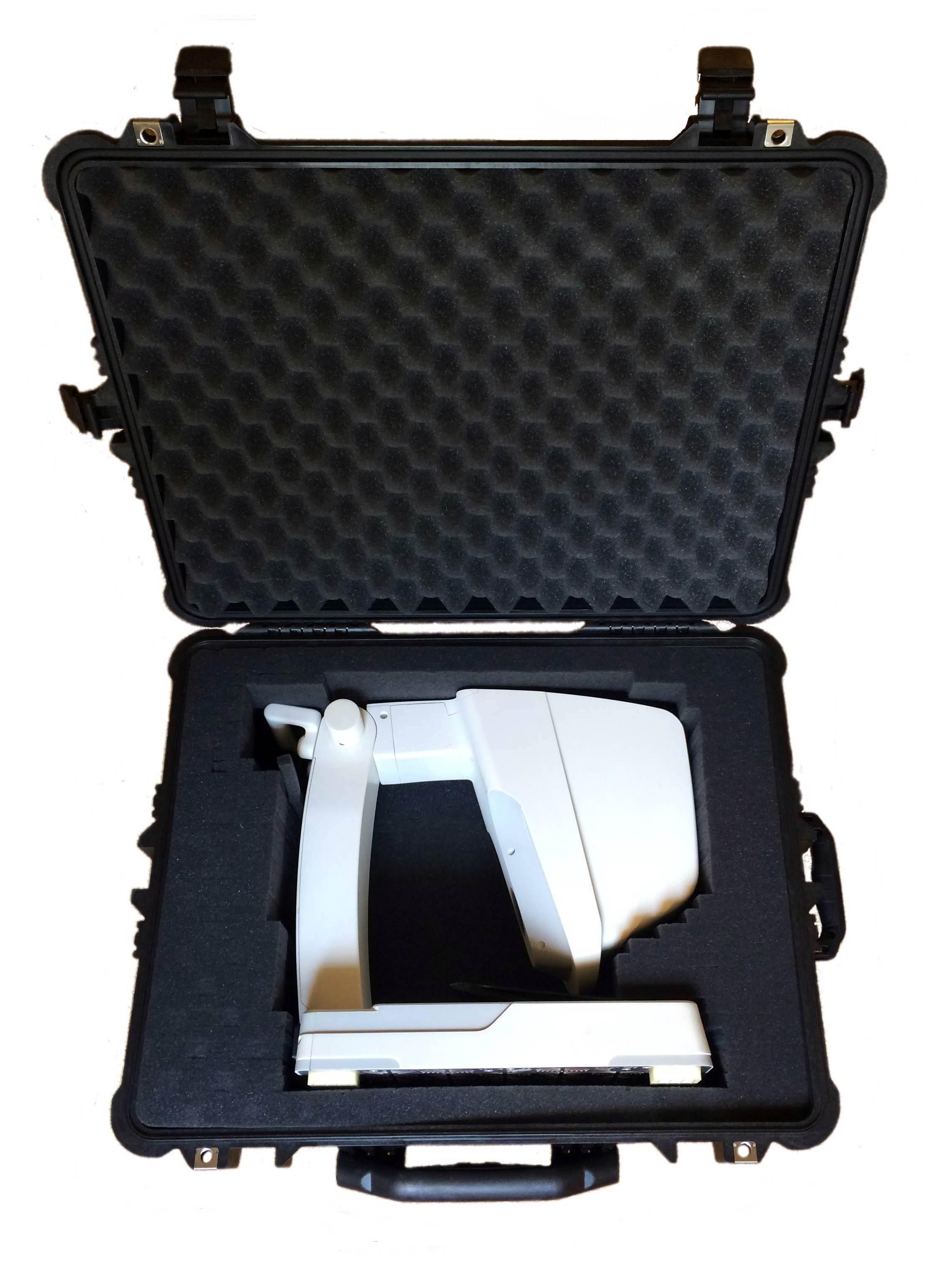 PortableX+Case