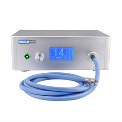 Endoscopic LED Cold Light Source 01