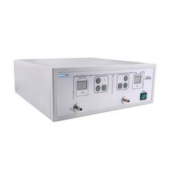 Medical Pressurizer 03