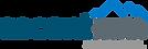 ascentium-capital-logo.png