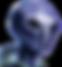 Alien-Head.png