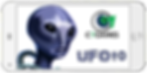 UFOto - Ufo hunter augmented reality prototype by C7 Games