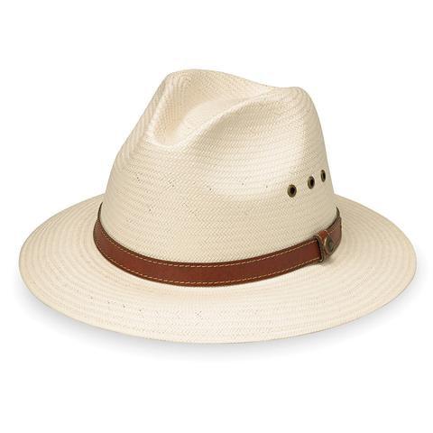 Avery Hat