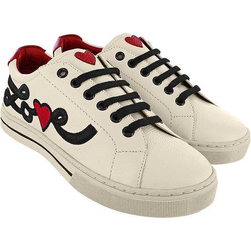 Love Me Sneaker