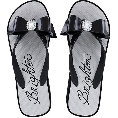 Bowie Flip Flops