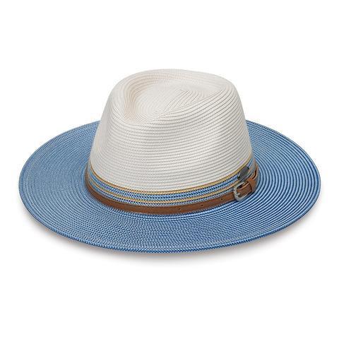 Kristy Hat