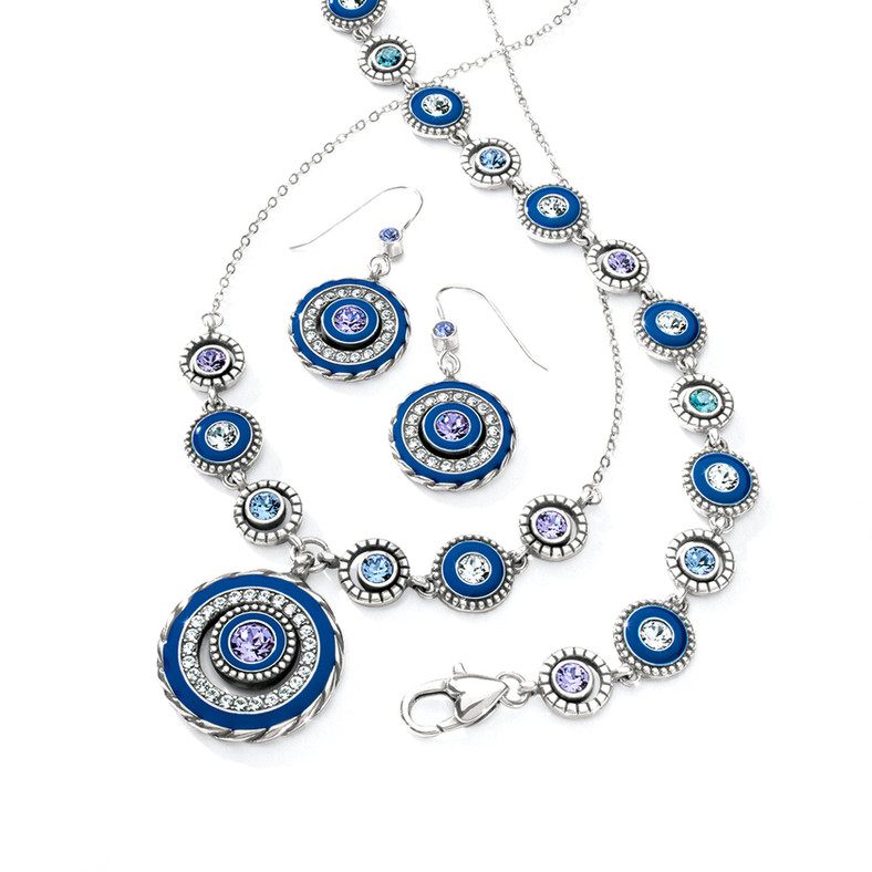 Fine_Jewelry_Mailer_JAN202014.jpg