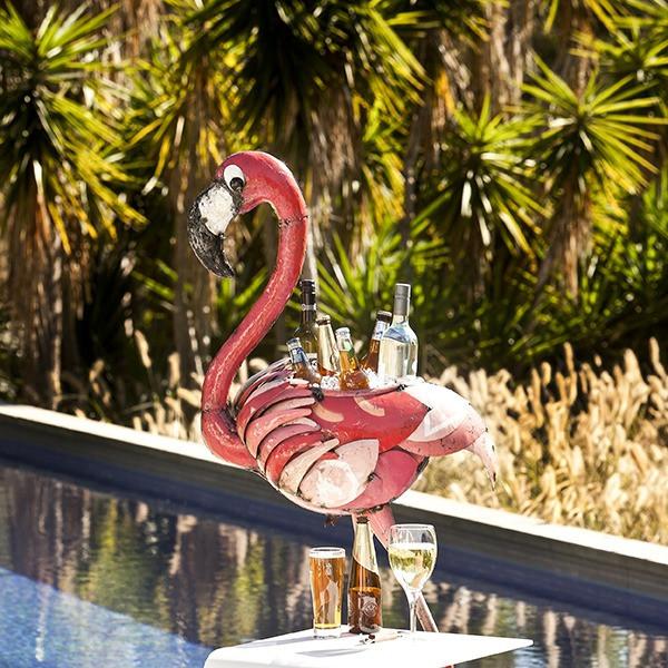 Florence-the-Flamingo-Beverage-E11630-HR