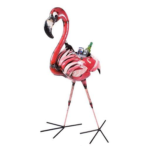 Flamingo Cooler