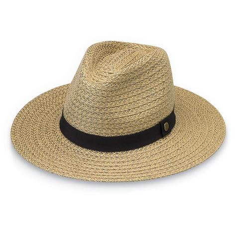 Palmer Hat
