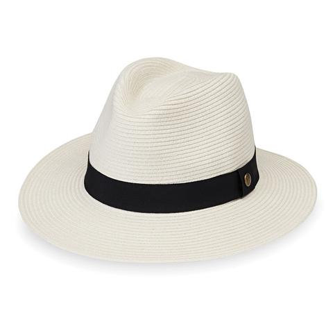 Palm Beach Hat
