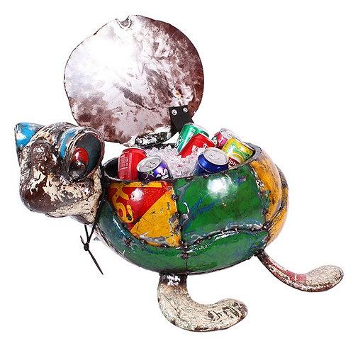 Turtle Cooler