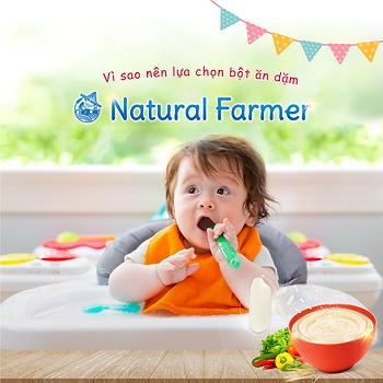vi-sao-chon-Natural-Farmer.png