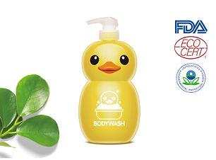 repeat-Duck-Sua-Tam.jpg