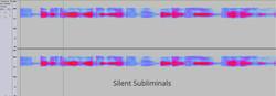 Silents%2520Subliminals%2520Frequenzen_e