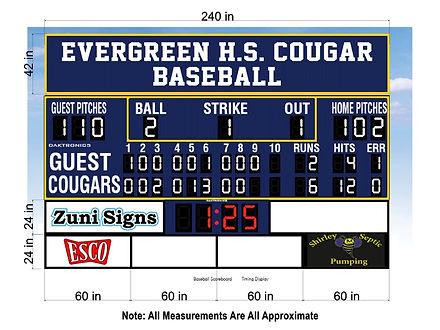 2.20 scoreboard.jpg