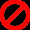 15-transparent-no-sign-free-cliparts-tha