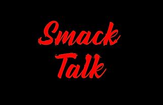 Smack Talk LOGO TRANSPARENT.png