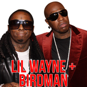 Lil Wayne is Back in Court Due to Motion Filed Against Birdman