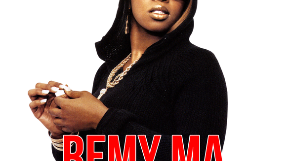 Rap Beef: Remy Ma Silence the Haters as She Post to Instagram