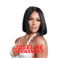 A Shady Father's Day with Joseline Hernandez
