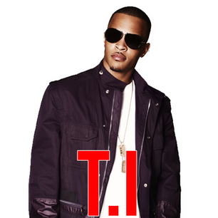 T.I. Ends Boycott of Restaurant for Racial Discrimination After Meeting with Execs
