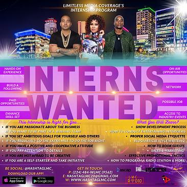 Internship Program Flyer (2).png