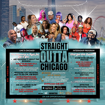 FINAL Chicago Intern Flyer (1).png