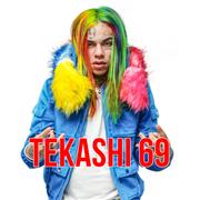 Tekashi69: NYPD Crashes His Video Shoot