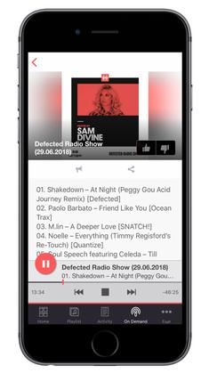 4.7-inch (iPhone6)-Screenshot3.png
