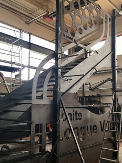 LV-cantiere (318)