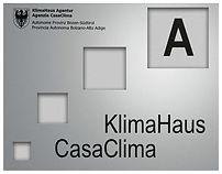 CasaClima_A.jpg