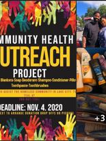 CommunityOutreach.PNG