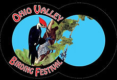 Ohio Valley Birding Festival