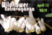 Wildf Extr banner.jpg