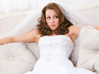 Where Not to Cut Corners When Planning Your Wedding