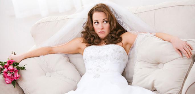 frustrated-bride.jpg