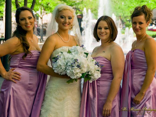 Book a DJ for a Sunday Wedding or celebration and save a sweet $200!!
