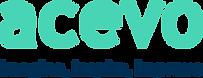 ACEVO Logo.png