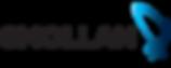 Smollan Logo.png